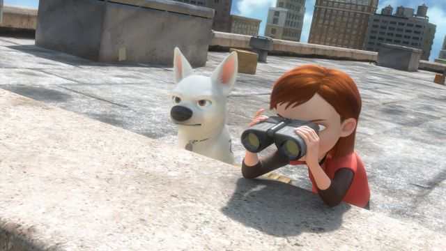 Bolt_movie