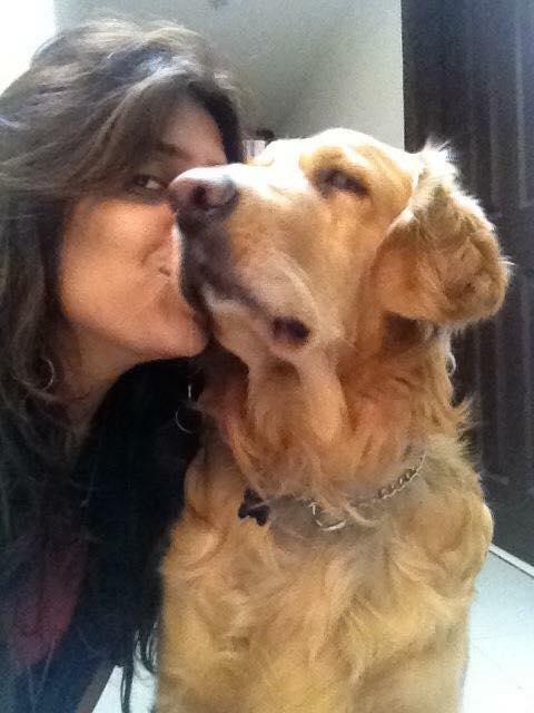 dog lover India